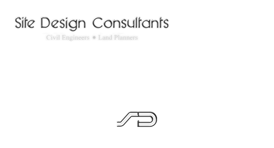 Site engineering for westchester county ny fairfield ct for Global design consultancy